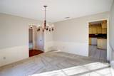 2125 Riverforest Drive - Photo 7