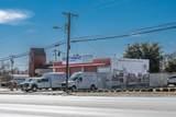 109 Saginaw Boulevard - Photo 1
