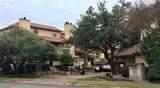 7640 Greenway Boulevard - Photo 1