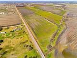9999 County Road 592 - Photo 7