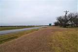 1663 Us Highway 175 - Photo 10