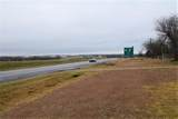 1663 Us Highway 175 - Photo 11