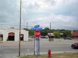 224 Fort Worth Highway - Photo 24