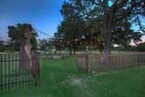 520 Eagle Cove Circle - Photo 13