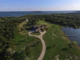 520 Eagle Cove Circle - Photo 4