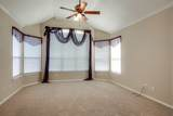 2221 Briary Trace Court - Photo 10