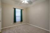 2221 Briary Trace Court - Photo 13