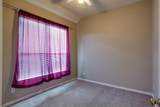 2221 Briary Trace Court - Photo 15