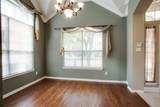 2221 Briary Trace Court - Photo 3