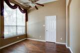 2221 Briary Trace Court - Photo 4