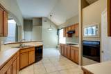 2221 Briary Trace Court - Photo 8