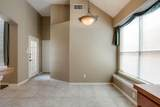 2221 Briary Trace Court - Photo 9