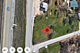 1213 Access Road - Photo 1