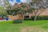 12249 Montego Plaza - Photo 31