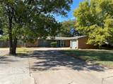 626 Hawthorne Street - Photo 1