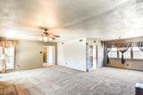 626 Hawthorne Street - Photo 10