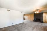 626 Hawthorne Street - Photo 11