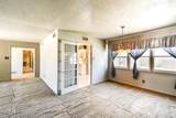 626 Hawthorne Street - Photo 12