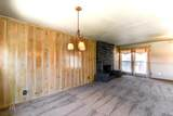 626 Hawthorne Street - Photo 13