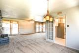 626 Hawthorne Street - Photo 14
