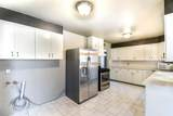 626 Hawthorne Street - Photo 16