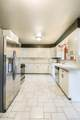 626 Hawthorne Street - Photo 17