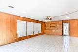 626 Hawthorne Street - Photo 20