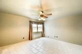 626 Hawthorne Street - Photo 21