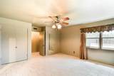 626 Hawthorne Street - Photo 22