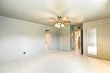 626 Hawthorne Street - Photo 23