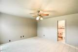 626 Hawthorne Street - Photo 24