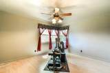 626 Hawthorne Street - Photo 27