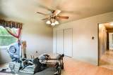 626 Hawthorne Street - Photo 28