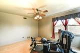 626 Hawthorne Street - Photo 29