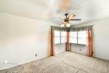 626 Hawthorne Street - Photo 31