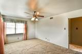 626 Hawthorne Street - Photo 32