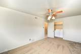626 Hawthorne Street - Photo 33