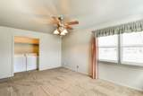 626 Hawthorne Street - Photo 34