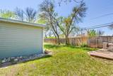 626 Hawthorne Street - Photo 35