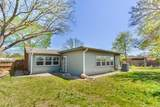 626 Hawthorne Street - Photo 36