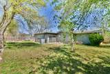 626 Hawthorne Street - Photo 37