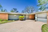 626 Hawthorne Street - Photo 4