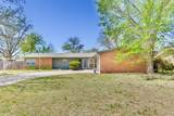 626 Hawthorne Street - Photo 6
