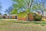 626 Hawthorne Street - Photo 7