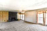 626 Hawthorne Street - Photo 8