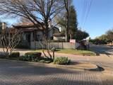 14151 Montfort Drive - Photo 1
