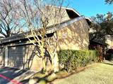 15615 Preston Road - Photo 30