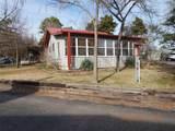 137 Elm Street - Photo 2