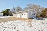 4726 Old Granbury Road - Photo 13