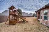 4220 Pine Needle Court - Photo 35
